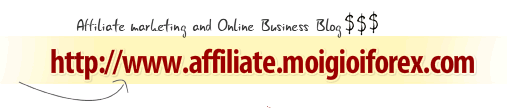 blog+affiliate+marketing+online+business+and+freelancer