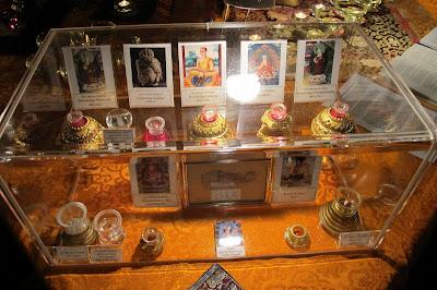 Reliquien, Maitreya Project, Buddha Maitreya, Maitreya Reliquien, Basel, Bodensee, Bodensee Maitreya, Herzschrein,