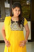 Janisha patel glamorous photos-thumbnail-10