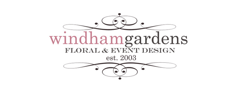 Windham Gardens