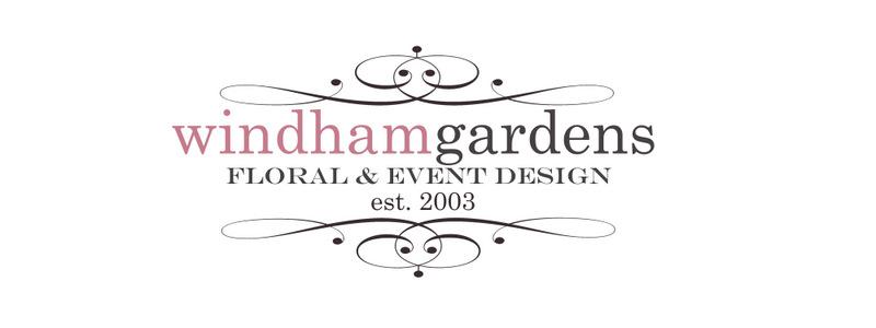 Windham Gardens