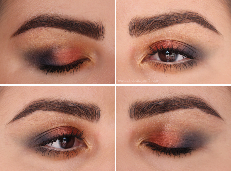Image Result For Dipbrow Colors