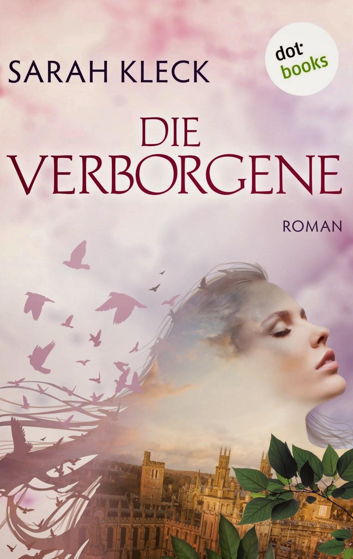 http://www.amazon.de/Die-Verborgene-Roman-Sarah-Kleck-ebook/dp/B00N99XN3U/ref=sr_1_1?ie=UTF8&qid=1419089647&sr=8-1&keywords=die+Verborgene