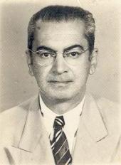 Dr. Inácio Ferreira