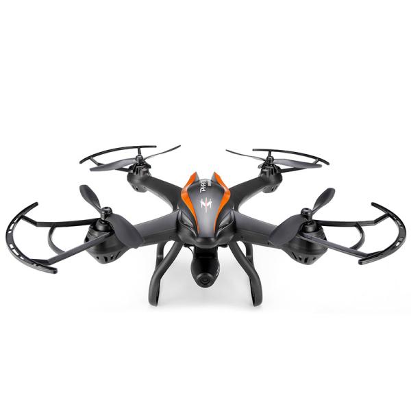 Cheerson Cx-35 Quadcopter=
