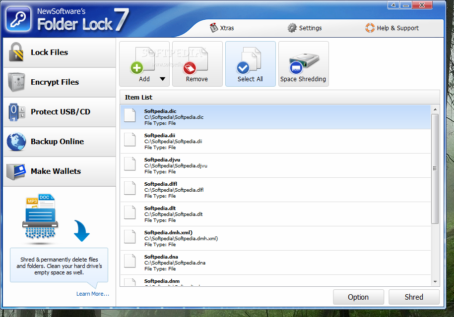 Download Folder Lock For Pc Windows 7 - Дятлы На Йух Торрент