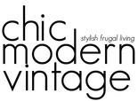 ChicModernVintage