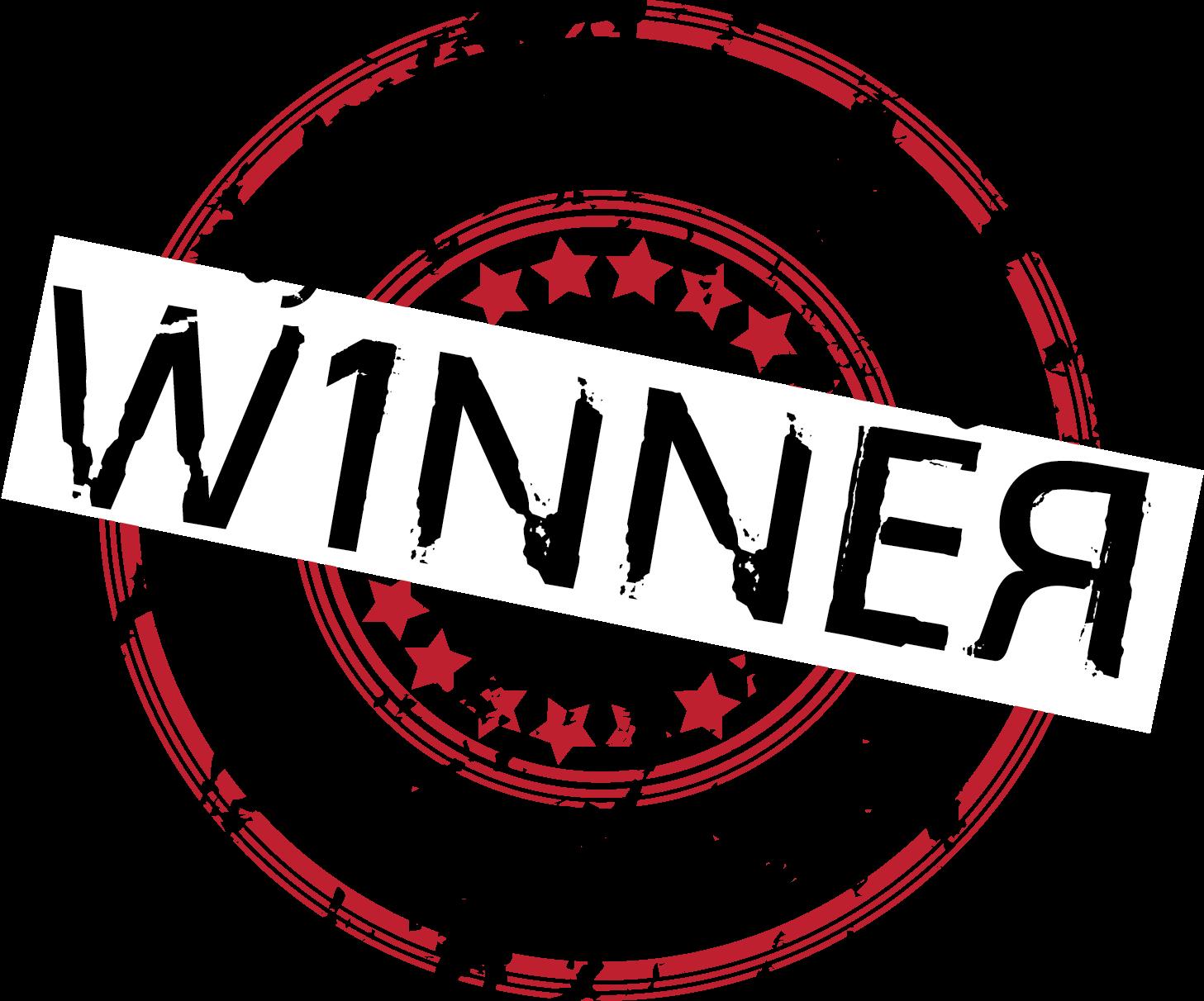 Scraps & Pieces Challenge winner
