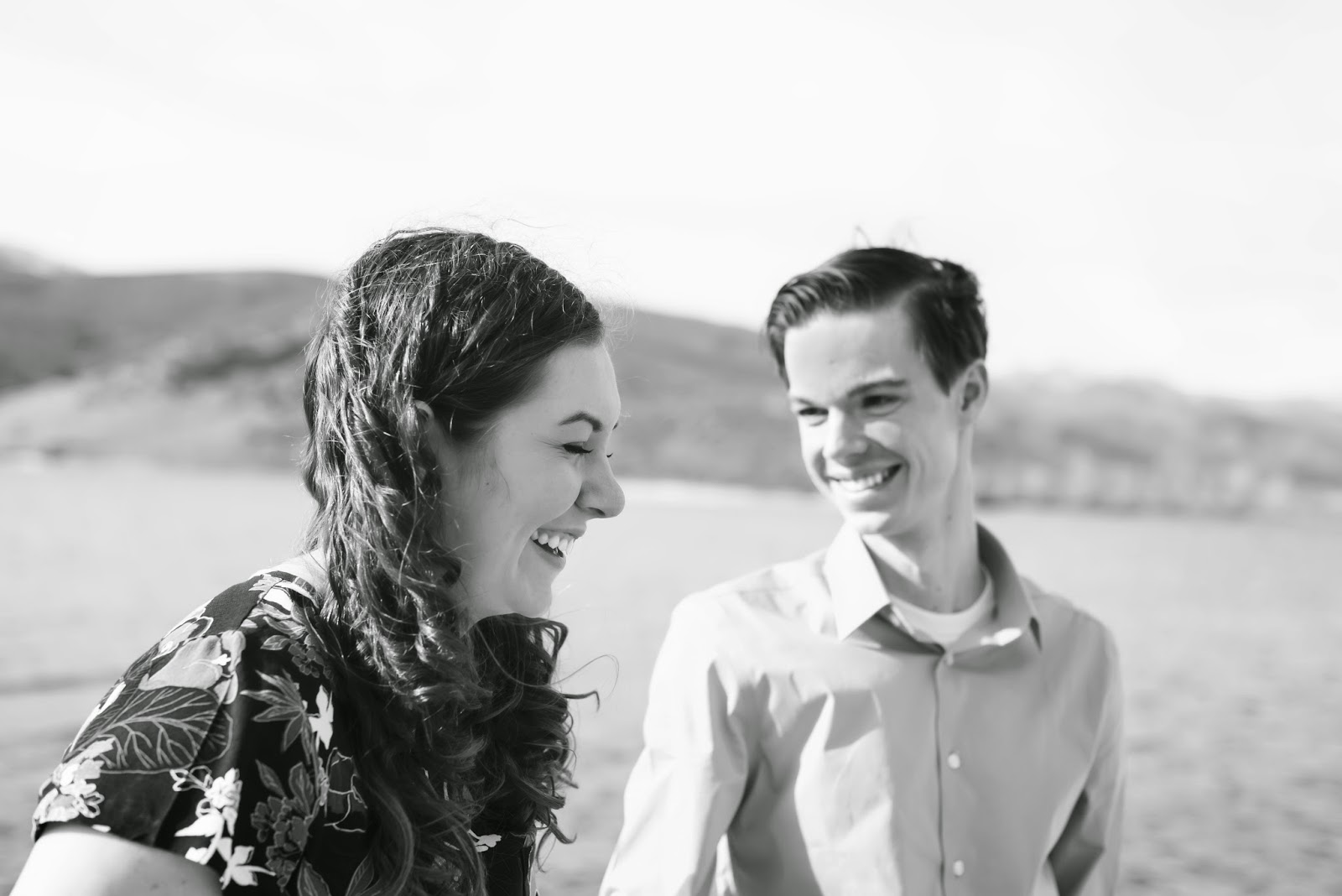 Utah Couple Photographer luczakphotography.com
