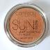 Sun Glow Matt Bronzing Powder, da Catrice