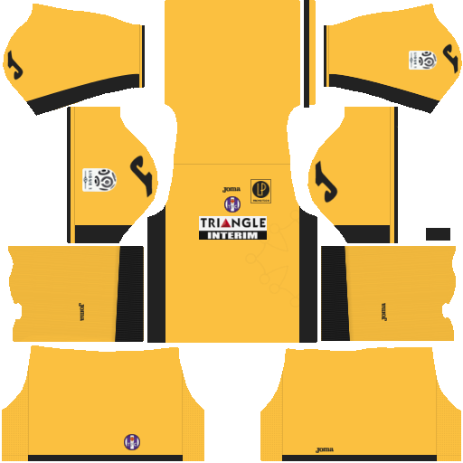 First touch soccer 2015 kits ligue 1 2015 16 kits