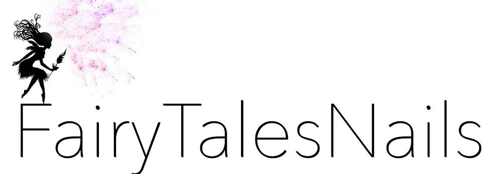 FairyTales Nails