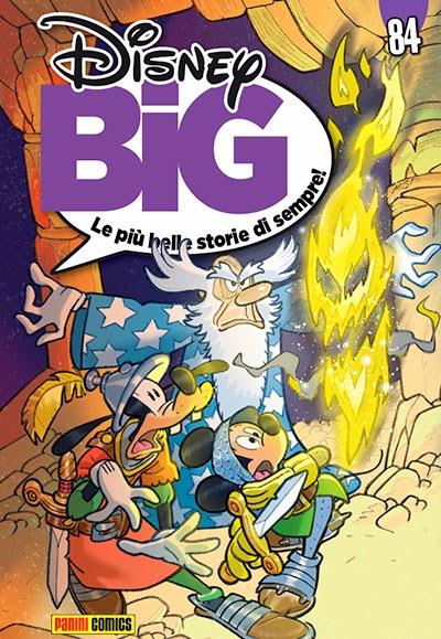 big84apr15.jpg (400×579)