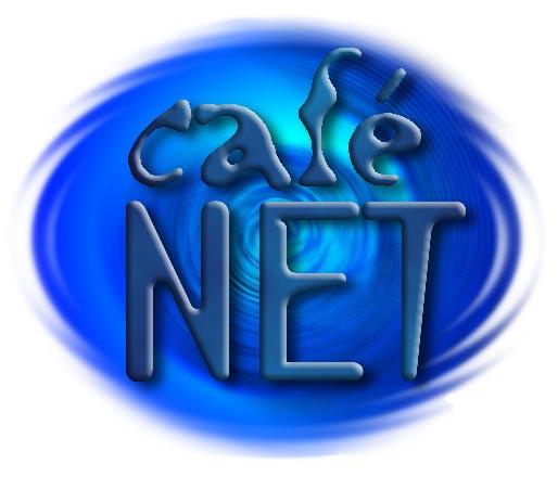 Esteem Net Cafe