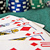 Online Gambling Schedule will be Spain Reconfirms