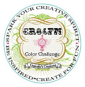 CR84FN Collor Challenge