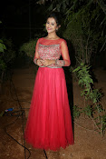 pooja jhaveri latest photos-thumbnail-6