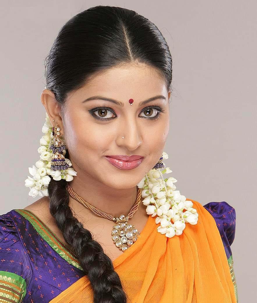tamil actress nude Suhasini