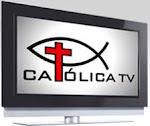CATÓLICA TV