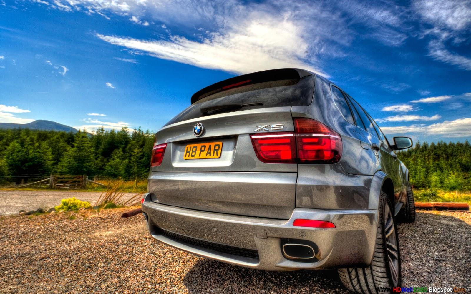 http://3.bp.blogspot.com/-2uSeL99bXM8/UJ50YvRLUqI/AAAAAAAAA1s/7n0guScnmdc/s1600/BMW+SUV+Models+2013+Wallpapers.jpg