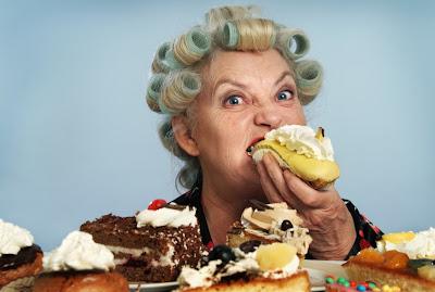 http://3.bp.blogspot.com/-2uSvv2rfcss/Tq3udK99_5I/AAAAAAAAA9E/8K4YUzzRDAA/s1600/sugar-addiction.jpg