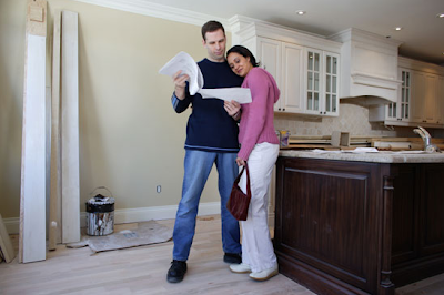 Home improvements increase home resale value for Home improvements that increase value