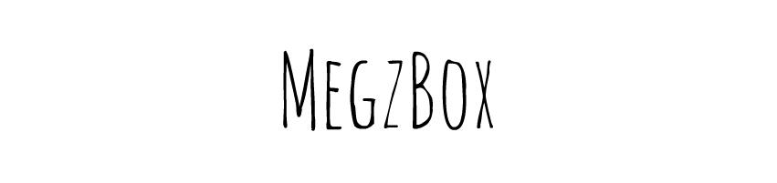 MegzBox