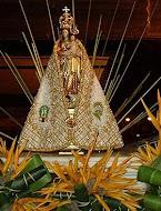 Círio de NªSª de Nazaré, a maior festa do povo paraense
