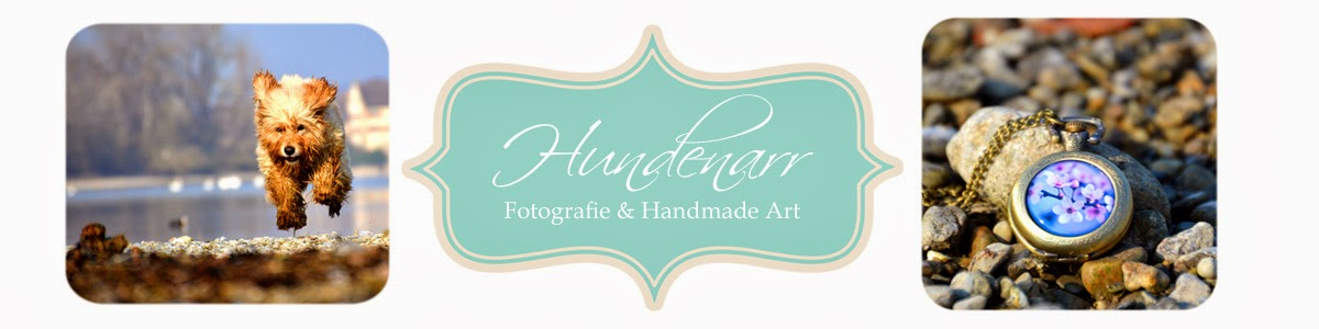 Hundenarr/Photography/Handmade/Art