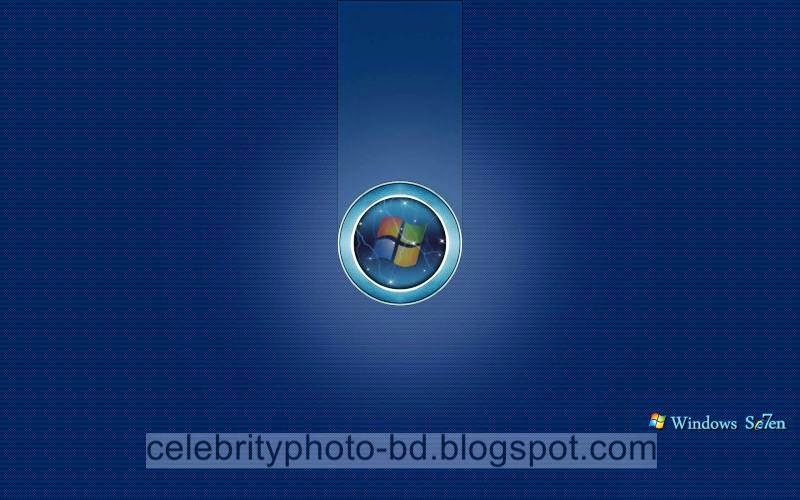 Latest%2BWindows%2B7%2BWallpapers%2BHD%2BCollection024