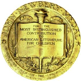 2008 garden state teen book award