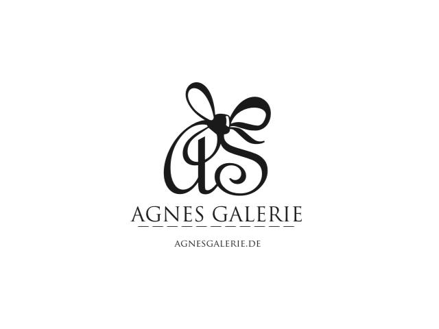 Galeria/Agnes Galerie