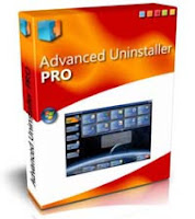 Advanced Uninstaller PRO 11.12 Freeware 1