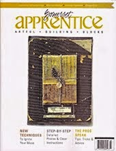 Somerset Apprentice