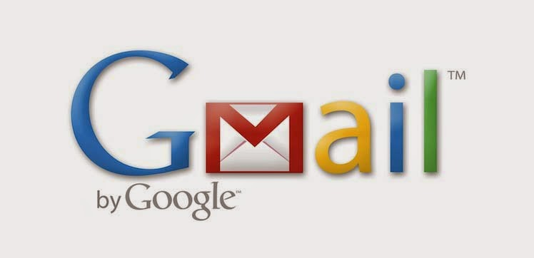 Copy Gmail