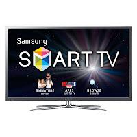 Samsung PN64E7000