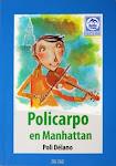 """Policarpo en Manhattan"""