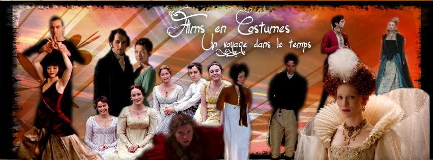 FILMS EN COSTUMES
