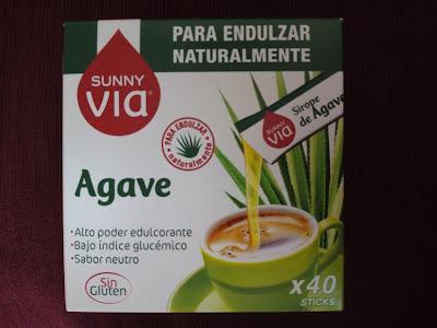 Sirope-agave-Sunny-VIA