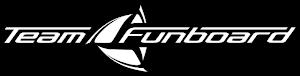 Team Funboard