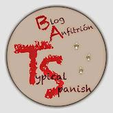 BLOG ANFITRIÓN TS