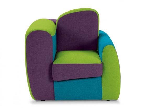 Cute and beautiful chairs for kids fashionate trends for Cute kids chairs