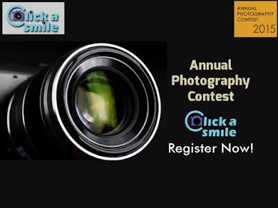 online photography contest
