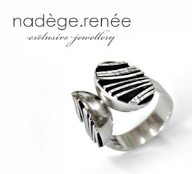 Nadege Renee Jewellery