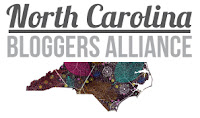 North Carolina Bloggers