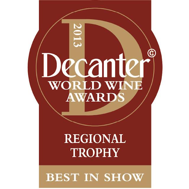 Divulgação: O Melhor Vinho Tinto do Alentejo Abaixo das 15 Libras na Decanter World Wine Awards 2013 - reservarecomendada.blogspot.pt