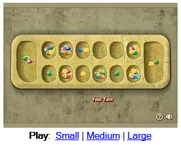 http://www.memory-improvement-tips.com/play-mancala-online.html