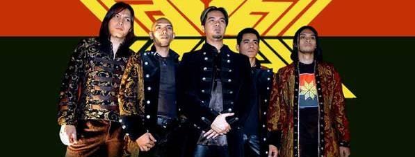 Sejarah Band DEWA 19