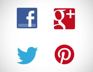 social network del formatore