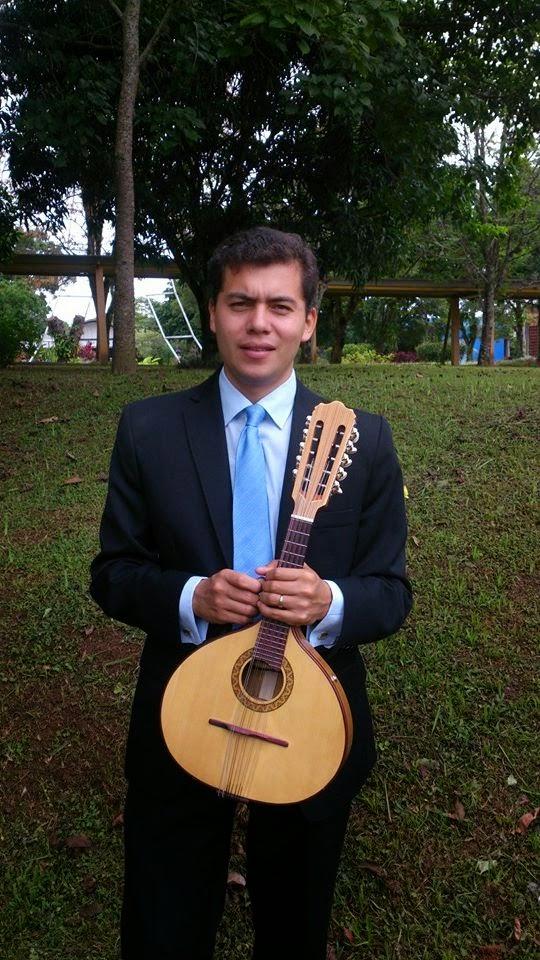 Samael Jaimes